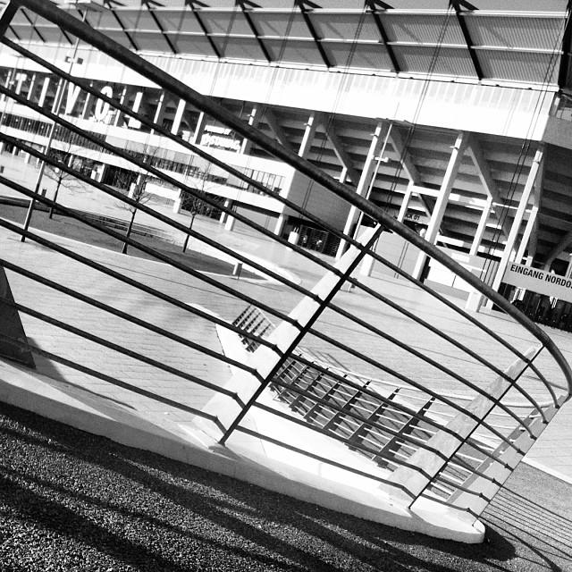 #Tivoli, #Alemannia #Aachen Instagram