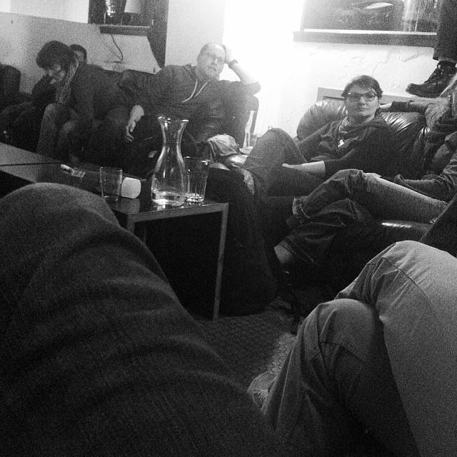 #Austauschhafen zu den Themen #Lernen, #Bildung, #Chancengleichheit. #cologne #thisiscologne #ehrenfeld Instagram