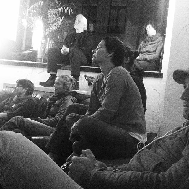 #Austauschhafen zum Thema #Bildung, #Lernen und #Chancengleichheit. #köln #cologne #thisiscologne #ehrenfeld Instagram