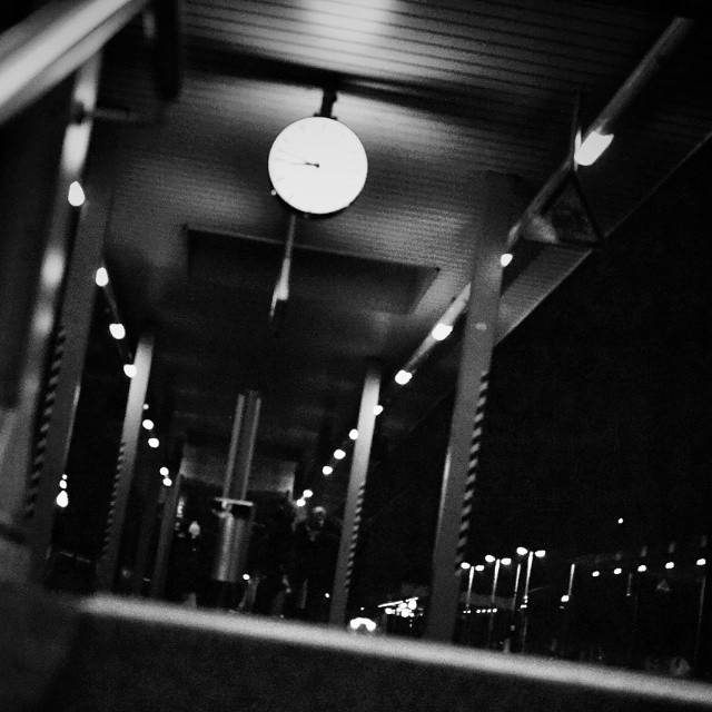 #leaving #ehrenfeld. #thisiscologne. Instagram