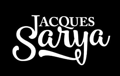 Herrenausstatter Jacques Sarya
