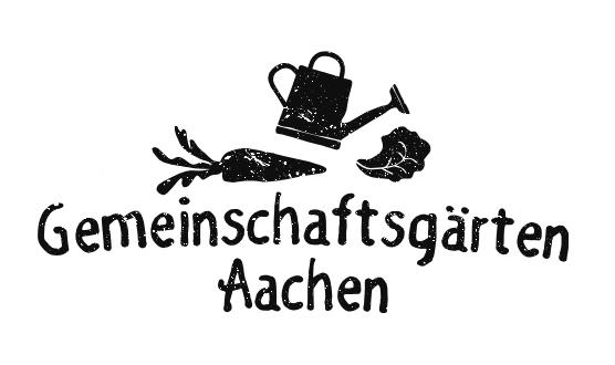 HirschGrün Aachen