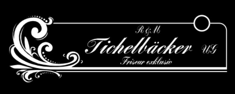 Salon Tichelbäcker Geilenkirchen
